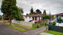 3 Dewhurst Place, Favona, Manukau City, Auckland, 2024, New Zealand