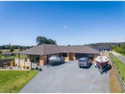 26 Awhitu Road, Kerikeri, Far North, Northland, 0295, New Zealand