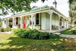 3 Flett Road, Motueka, Tasman, Nelson / Tasman, 7175, New Zealand