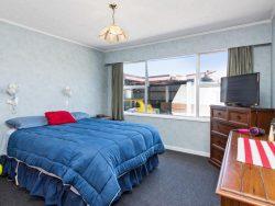 12 Glover Crescent, Blenheim Central, Blenheim, Marlborough, 7201, New Zealand