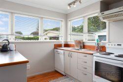 13 Mananui Crescent, Whakatane, Bay Of Plenty, 3120, New Zealand