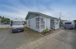 60 Tahunanui Drive, Tahunanui, Nelson, Nelson / Tasman, 7011, New Zealand