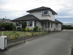 3 Finsbury Street, Hornby, Christchurch City, Canterbury, 8042, New Zealand