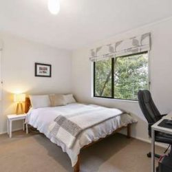 1/60 Island Bay Road, Beach Haven, North Shore City, Auckland, 0626, New Zealand