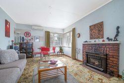 25 Jocelyn Avenue, Motueka, Tasman, Nelson / Tasman, 7120, New Zealand