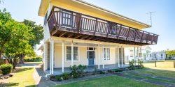 71 Lahore Street, Wairoa, Hawke's Bay, 4108, New Zealand