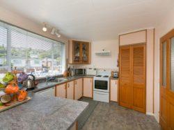 33 Rosendale Ave, Spotswood, New Plymouth, Taranaki, 4310, New Zealand
