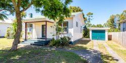 40 Lyndhurst Street, Awapuni, Gisborne, 4010, New Zealand