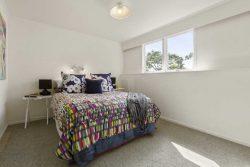 120 Sunrise Ave, Mairangi Bay, North Shore City, Auckland, 0630, New Zealand