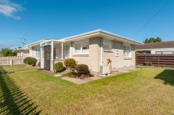 37 Mansels Road, Greerton, Tauranga, Bay Of Plenty, 3112, New Zealand