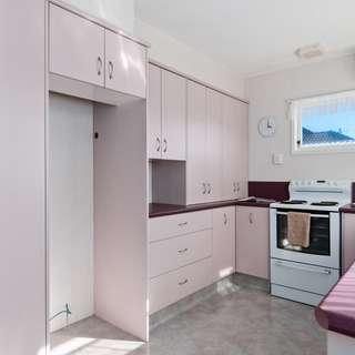 37 Mansels Road, Greerton, Tauranga, Bay Of Plenty, 3112, New Zealand