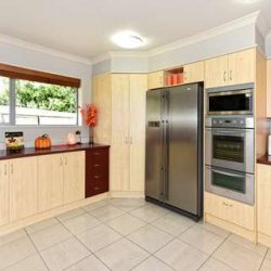 10 Matthew Place, Aidanfield­, Christchurch City, Canterbury, 8025, New Zealand