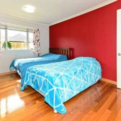 10 Matthew Place, Halswell, Christchurch City, Canterbury, 8025, New Zealand