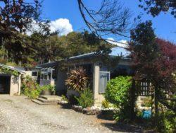 9 Muturimu Road, Haast, Westland, West Coast, 7886, New Zealand
