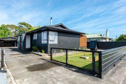 18 Newton Street, Outer Kaiti, Gisborne, 4010, New Zealand