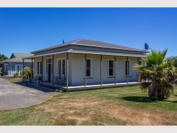 4 Maire Way, Ohakune, Ruapehu, Manawatu / Wanganui, 4625, New Zealand