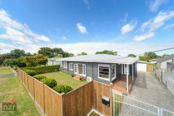 2 Simon Street, Feilding, Manawatu, Manawatu / Wanganui, 4702, New Zealand