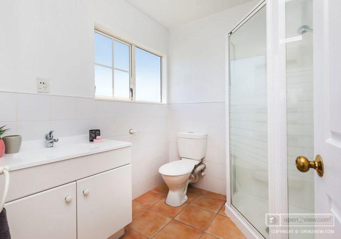 10 Lanyon Place, Whitby, Porirua, Wellington, 5024, New Zealand