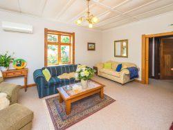 701 Papaiti Road, Aramoho, Wanganui, Manawatu / Wanganui, 4584, New Zealand