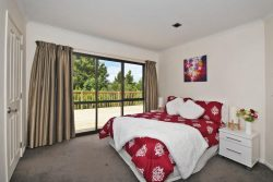 37 Pompallier Estate Drive, Maunu, Whangarei, Northland, 0179, New Zealand