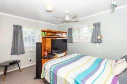 3 Queens Road, Elgin, Gisborne, 4010, New Zealand