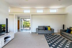 31 Redwood Park Road, Redwood Valley, Tasman, Nelson / Tasman, 7081, New Zealand