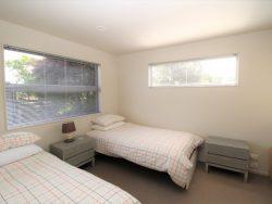 114 Ashley Place, Matarangi, Thames-Coromandel, Waikato, 3592, New Zealand