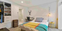 89 St Heliers Bay Road, Saint Heliers, Auckland City, Auckland, 1071, New Zealand