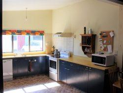 59 Swinburn Street, Dannevirke, Tararua, Manawatu / Wanganui, 4930, New Zealand