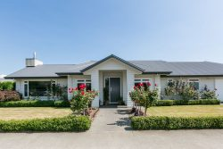 8 Te Heipora Place, Havelock North, Hastings, Hawke's Bay, 4130, New Zealand