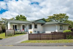 2 Te Puna Place, Havelock North, Hastings, Hawke's Bay, 4130, New Zealand