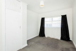 26 Tolerton Avenue, Elgin, Gisborne, 4010, New Zealand