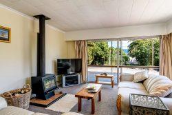 120 Trewavas Street, Motueka, Tasman, Nelson / Tasman, 7120, New Zealand