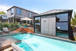 80 Upland Road, Remuera, Auckland City, Auckland, 1050, New Zealand