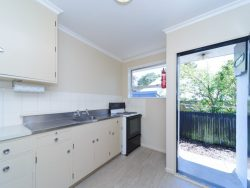 9 Kiwi Court, Roslyn, Palmerston North, Manawatu / Wanganui, 4414, New Zealand