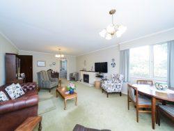 15 Parkland Crescent, Terrace End, Palmerston North, Manawatu / Wanganui, 4410, New Zealand