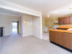 15 Haydon Street, Roslyn, Palmerston North, Manawatu / Wanganui, 4414, New Zealand