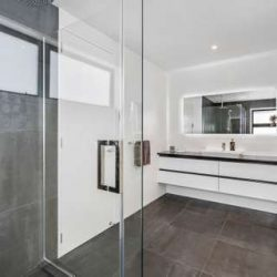 32A Colchester Avenue, Glendowie, Auckland City, Auckland, 1071, New Zealand