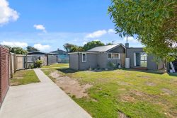 12A Falcon Street, New Brighton, Christchur­ch City, Canterbury, 8061, New Zealand