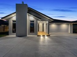 5 Falcon Court, Flagstaff, Hamilton, Waikato, 3210, New Zealand