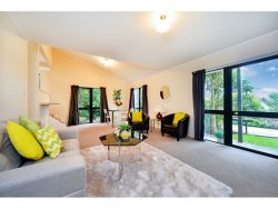 16b Ebony Place, Massey, Waitakere City, Auckland, 0614, New Zealand