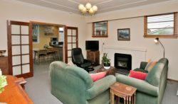 50 Antrim Street, Windsor, Invercargill, Southland, 9810, New Zealand
