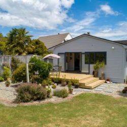 918 Atawhai Drive, Atawhai, Nelson, Nelson / Tasman, 7010, New Zealand