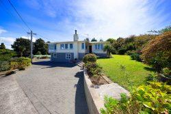 9 Howard Road, Northcote, North Shore City, Auckland, 0627, New Zealand