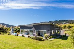 888 Blueskin Road, Waitati, Dunedin, Otago, 9085, New Zealand