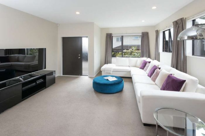 23C Lexington Drive, Botany Downs, Manukau City, Auckland, 2010, New Zealand