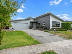 26 Norfolk Drive, Cambridge, Waipa, Waikato, 3434, New Zealand