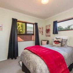38 Chelsea Avenue, Richmond, Tasman, Nelson / Tasman, 7020, New Zealand