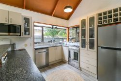 15 Union Street, Claudeland­s, Hamilton, Waikato, 3214, New Zealand