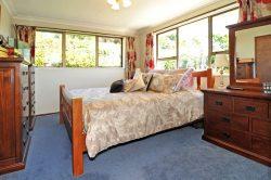 41 Clyde Street, Kinmont Park, Dunedin, Otago, 9024, New Zealand